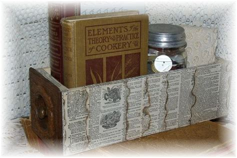 Drawers Dictionary by 291 Best Vintage Sewing Machine Drawers Images On