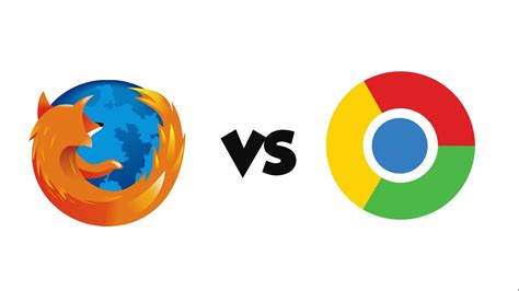 browser best best browser software of 2016