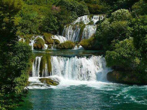 imagenes google de paisajes fotos de cascadas naturales buscar con google paisajes