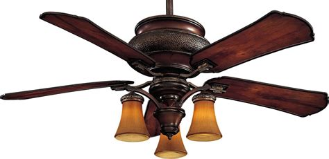 mission style ceiling fan with light hunter mission style ceiling fan design 54 1912 bronze