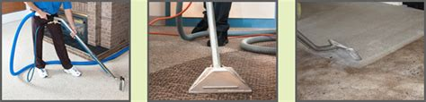 rug cleaning mckinney tx carpet stain removal mckinney tx steam cleaners mckinney