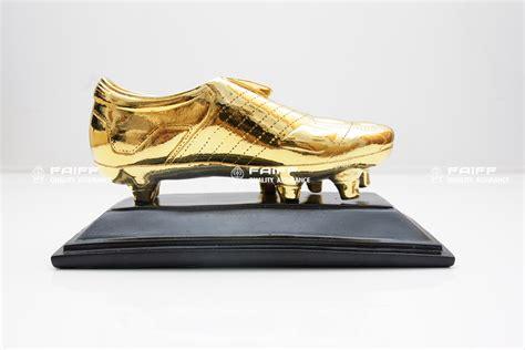 golden shoe football golden shoe football 28 images buy official european