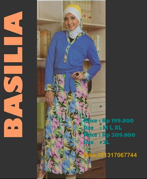 savero lebaran 2014 images of gamis lebaran baju muslim hari raya savero