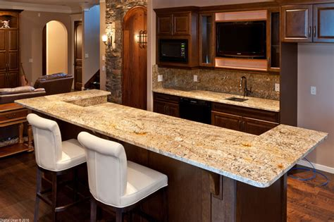 discount kitchen cabinets seattle discount kitchen cabinets 100 kitchen cabinet wholesale