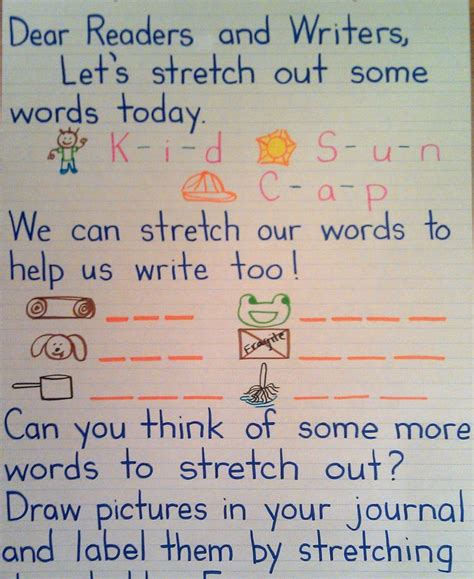 Request Letter For Morning Kindergarten Best 25 Kindergarten Morning Messages Ideas On Kindergarten Morning Routines
