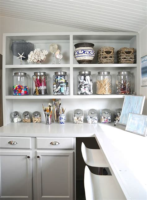 sherwin williams cabinet paint colors sherwin williams mindful gray color spotlight