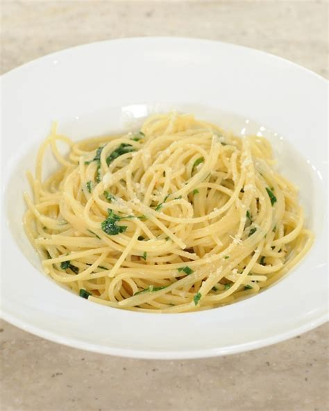 spaghettini with oil and garlic recipe lidia bastianich 1000 images about chef lidia bastianich italian on