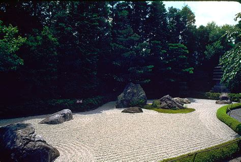 the 25 most inspiring japanese zen gardens university the 25 most inspiring japanese zen gardens university
