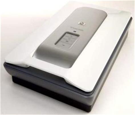 Scanjet Hp G4010 hp scanjet g4010 flatbed scanner 882780686649 ebay
