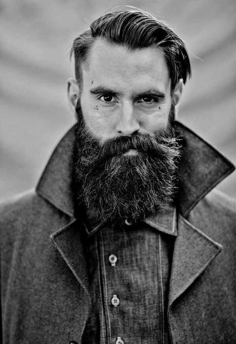 the getelman hair 60 old school haircuts for men polished styles of the past