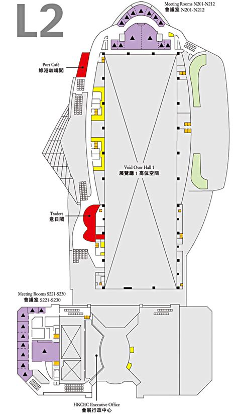 hong kong international airport floor plan hong kong airport floor plan icra 2014 2014 ieee internation conference on robotics
