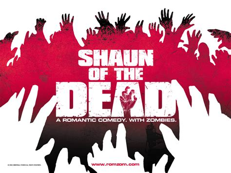 Of The Dead shaun of the dead shaun of the dead wallpaper 13009261