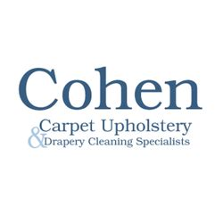Upholstery Cleaner Nyc by Cohen Carpet Upholstery Cleaning Specialists 15 Photos