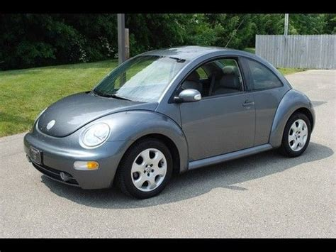 car service manuals pdf 2003 volkswagen new beetle spare parts catalogs service manual old car manuals online 2003 volkswagen new beetle on board diagnostic system