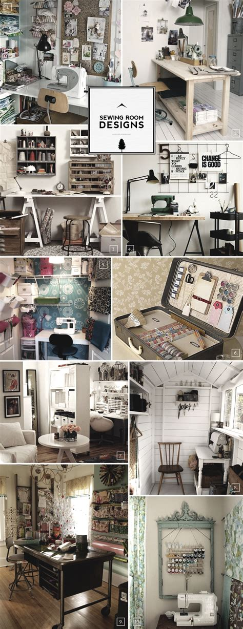 Sewing Room Layouts And Designs by Sewing Room Ideas And Layouts Studio Design Gallery