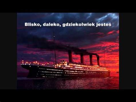 film titanic po polsku czesc 1 titanic po polsku tekst hostzin com music search engine