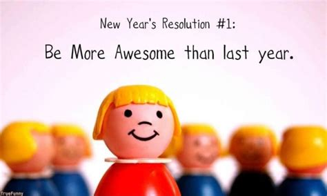 top new year s resolutions 2014 top ten commonly broken association new year s resolutions