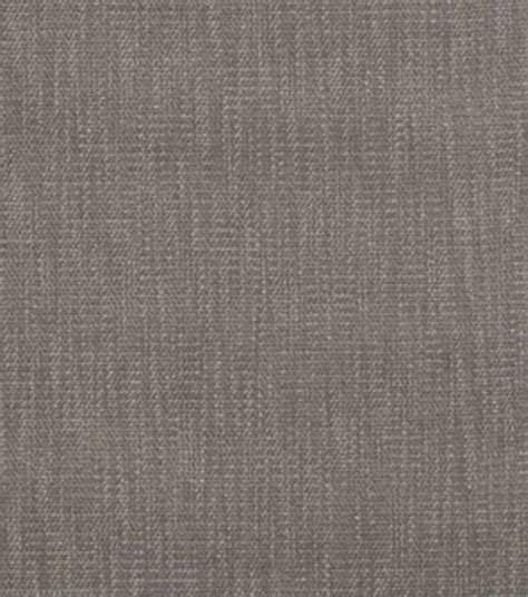 richloom upholstery fabric upholstery fabric richloom studio hogan greystone jo ann