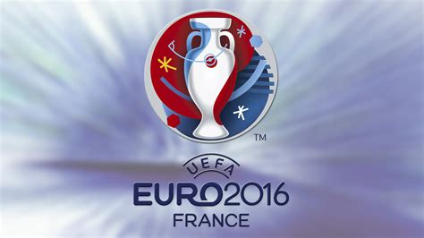 Calendrier Can Handball 2016 2016 Le Calendrier Des Matchs