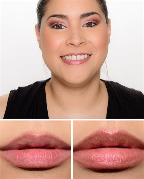 Decay Lipstick decay nocturnal vice lipsticks reviews photos swatches