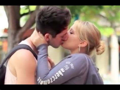 kiss prank tutorial top 3 kissing pranks 2015 gone sexual best kissing