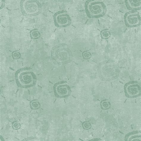 pattern background mint grungy mint green tileable patterns 6 187 backgrounds etc