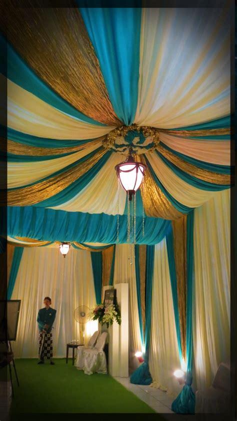 bridal sewa solo sewa tenda pernikahan hd tent jogja