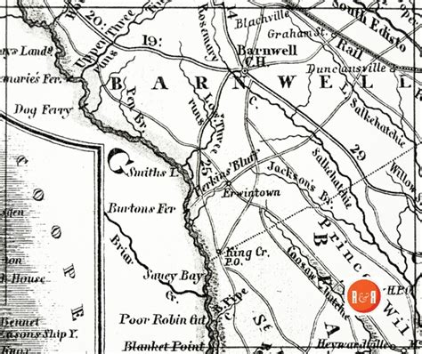 york county section 8 sc state map 1852 home