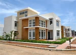 city homes premium luxury homes coming up at mahindra world city