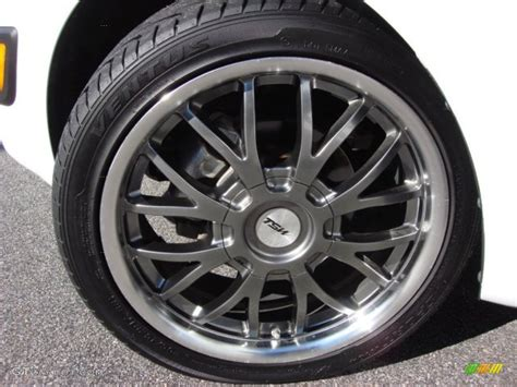 Kia Wheels 2009 Kia Lx Sedan Custom Wheels Photo 57228583