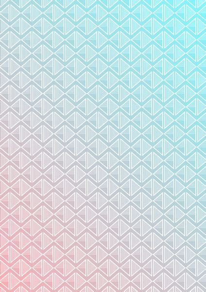 repeat pattern website 26 best repeating patterns images on pinterest repeating