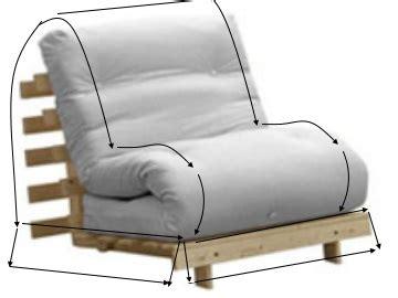 bespoke sofa covers gt made to measure covers bespoke covers custom covers