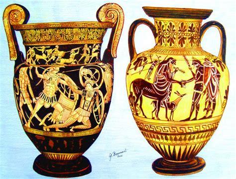 vasi antichi etruschi vaso greco e etrusco bernardi opera celeste