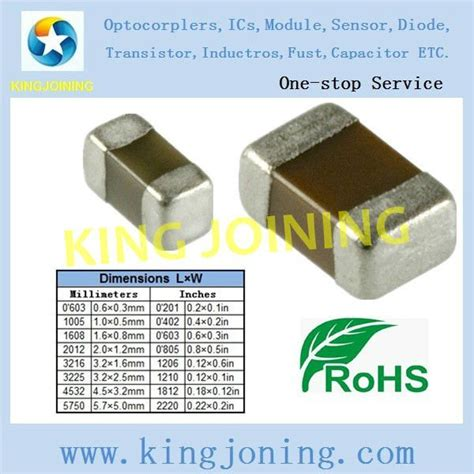 capacitor type x7r capacitor type x7r 28 images capacitor reliability can be improved with the right materials