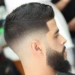 mid fade haircut 50 popular ways to wear caesar haircut 2017 ideas