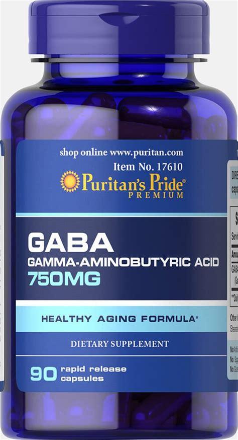 Suplemen Vitamin Nutrisi Puritan Melatonin 10 Mg Max Strength Isi puritan s pride 5 htp 100 mg griffonia simplicifolia 120 capsules health