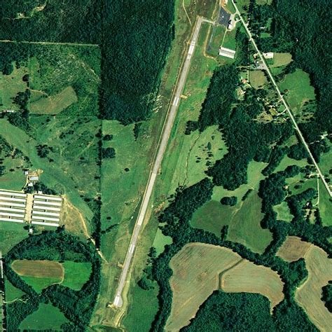 lowes russellville aviation in alabama