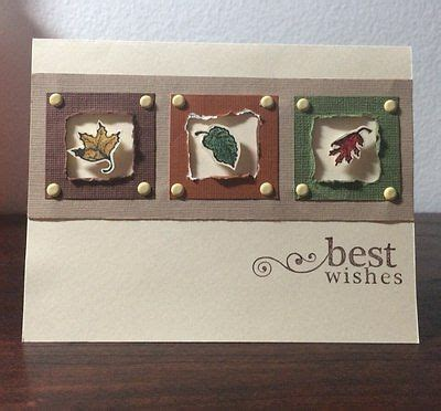 Handmade Best Wishes Cards - 17 best images about handmade cards inchies on