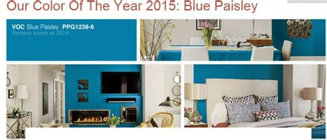 poll what is your favorite 2015 interior paint color real estate