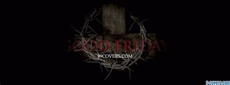 good friday facebook cover timeline photo banner  fb