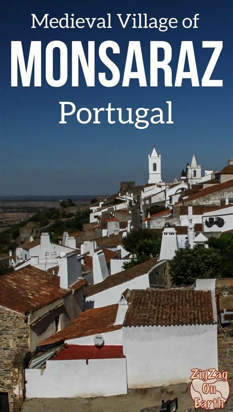 272 Best Portugal Travel Images On Pinterest Portugal