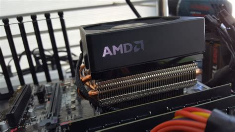 Amd A6 9500 3 5ghz Up To 3 8ghz Bristol Ridge Apu So Limited amd a12 9800 apu overclocked to 4 8 ghz on am4 asus octopus