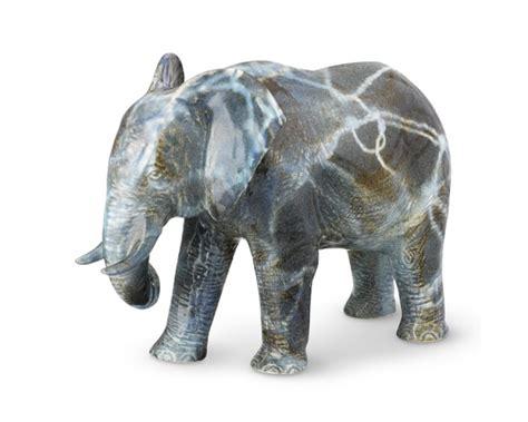 ceramic elephant image gallery elephant ceramic