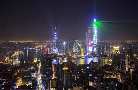new year shanghai the new years dining mega guide updated that s