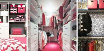 personnalisez votre garde robe 224 petit prix louise