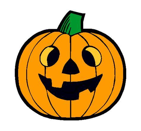 dibujos de calabazas para halloween dibujo de calabaza para halloween fiestas y celebraciones