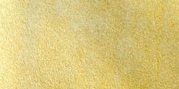 gold color swatch gold color swatch quotes