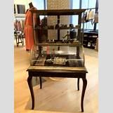 Jewelry Store Display Cases | 490 x 658 jpeg 51kB