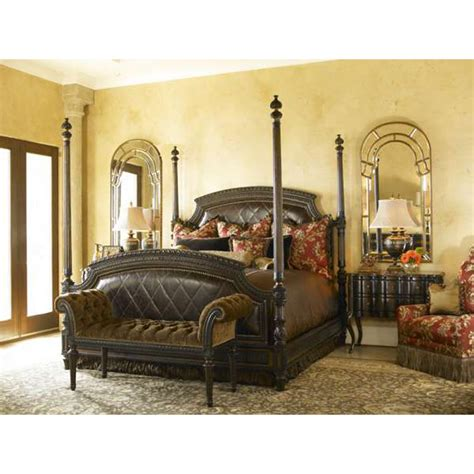 marge carson rs1159 trianon court bedroom discount