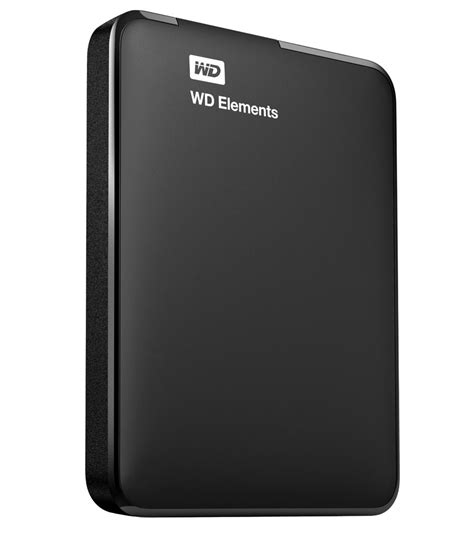 Hardisk External Wd Elements 2 Tb buy wd 2tb elements 2 5 quot portable hdd at evetech co za